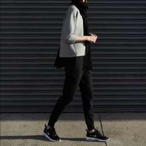 Everlane | The Street Fleece Pant